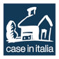 Buy luxury homes in Italy – CaseinItalia.net