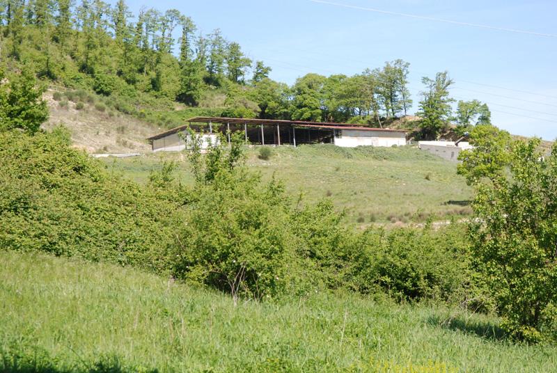 Azienda Spinuccio